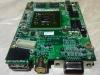 Видеокарта для ноутбука Fujitsu-Siemens
