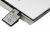 Fujitsu Siemens Remote Control