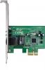 Сетевая карта PCI-E TP-Link TG-3468 1000Мб/сек