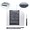 Шасси 12,7мм mIDE for SATA HDD 2.5
