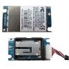 Модуль Bluetooth Broadcom bcm92045nmd