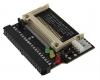 Адаптер IDE Compact Flash