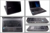 Ноутбук Samsung R428 б/у