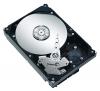 """Жесткий диск 3.5"""" Seagate 60Gb (ST360015A) IDE 7200 2Mb"""