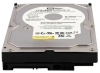 "Жесткий диск 3.5"" WD 250Gb (WD2500AAJS) SATA II 7200rpm 8Mb"
