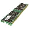 Модуль памяти DDR 1Гб PC3200 400 Mhz