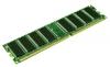 Модуль памяти DDR 512Мб PC3200 400 Mhz