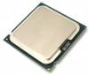 Процессор Intel Celeron D 336 (2.8 GHz, 256K Cache, 533MHz) S775