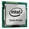 Процессор Intel Pentium G860 (3.0GHz, 3Mb Cache) Soc1155