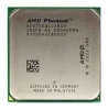Процессор AMD Phenom X3 8650 (2.3ГГц, 2Мб, 3600МГц) SocketAM2