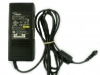 Блок питания для ноутбука 20V 4.5A (5.5x2.5) Fujitsu Siemens