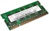 Модуль памяти DDR2 1Гб PC2-6400 800MHz SODIMM