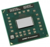 Процессор Mobil AMD V120 SocS1