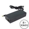 Блок питания для ноутбука 19V 4.74A (5.5x2.5) 90W ASUS