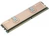 Модуль памяти DDR 1Гб PC3200 400 Mhz с радиатором