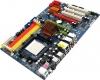 Материнская плата ASRock A770DE  SocAM2 /AM3 (4DDR2/SATA/PCI-E)