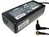 Блок питания для ноутбука 19V 3.42A (5.5x1.7) 65W Acer