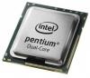 Процессор Intel DualCore E6600 (3.06GHz, 2M Cache, 1066MHz) S775