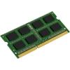Модуль памяти DDR3L 4Гб PC3-12800 1600МГц SODIMM