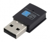 Беспроводной адаптер USB Realtek 802.11n 300Mbps