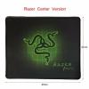 Коврик Для Мыши Razer Center Version 250x210