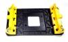 Кронштейн крепления кулера Для AMD Socket AM3 AM2 940
