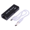 Маршрутизатор 3G4G Router (150Mbps LAN USB MicroUSB)