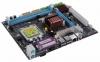 Материнская плата Intel P45-771-775_A1 Soc775 (DDR3/SATA/PCI-E)