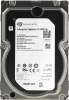 "Жесткий диск 3.5"" Seagate 1Tb Enterprise Capacity SATA3 128Mb"