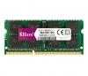 Модуль памяти DDR3 8Гб PC3-12800 1600МГц Kllisre SODIMM