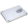 Твердотельный накопитель (SSD) INTEL 256Gb SATA3
