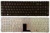 Клавиатура для ноутбука Samsung R580 R590 RU