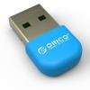Адаптер Bluetooth 4.0 ORICO BTA-403