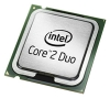 Процессор Intel Core2Duo E4700 (2.66GHz, 2M Cache, 800MHz) S775