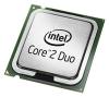 Процессор Intel Core2Duo E8400 (3.0GHz, 6M Cache, 1333MHz) S775