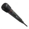 Микрофон Defender MIC-142 беспроводной