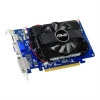 Видеокарта PCI-E ASUS GF-GT240 512Mb DDR3 128bit