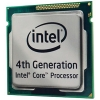 Процессор Intel Pentium G3220 (3.0GHz, 3Mb Cache) Soc1150