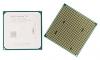 Процессор AMD Athlon II X2 250 (3.0ГГц, 2Мб, 4000МГц) SocAM3