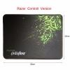 Коврик Для Мыши Razer Control Version 300x250
