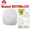 Маршрутизатор 4G Huawei E8378Ws-210 Wi-Fi