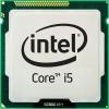 Процессор Intel Core i5-4570 (4C/4T, 3.2GHz, 6Mb) Soc1150