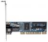 Сетевая карта PCI Acorp L100S 10/100Mbps OEM (RTL8139D)