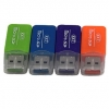 Card-reader MicroSD USB