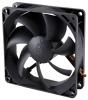 Вентилятор 80x80x25 GlacialTech GT8025EDLA 1600rpm 17dB