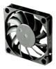 Вентилятор Titan TFD-6010M12Z for Case 60x60x10, 4000rpm, 30dB