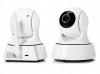 IP Камера с Wi-Fi Робот 1080P 3.6mm Белая