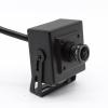 IP Камера с RJ45 Комнатная Мини Металл 1080P 6mm Черная