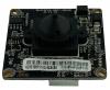 IP Камера с POE Комнатная 3MP 3.7mm без корпуса