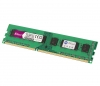 Модуль памяти DDR3 8Гб PC3-12800 1600МГц Kllisre CL11 for AMD